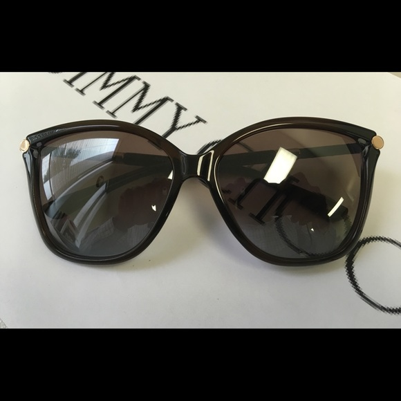 b9223ba7b76 Jimmy Choo Accessories